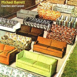 Image for 'Couches And Carpet'