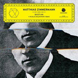 Image for 'Bastian'
