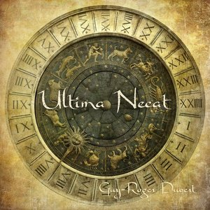 Image for 'Ultima Necat'