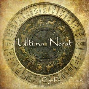 Imagen de 'Ultima Necat'