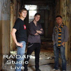 Image for 'Studio Live Bonus'