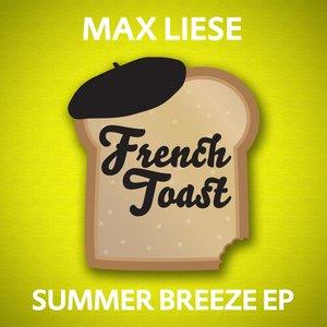 Imagem de 'Summer Breeze EP'