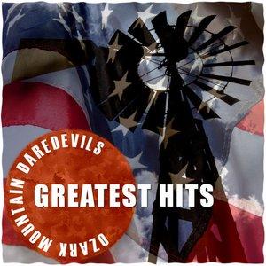 Immagine per 'Greatest Hits'
