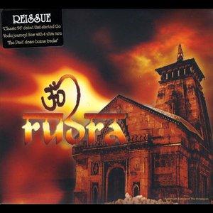 Image for 'Rudra (Ltd Edition Digipak)'