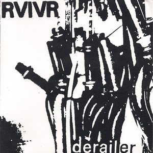 Image for 'Derailer'