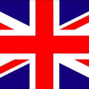 Bild för 'United Kingdom'