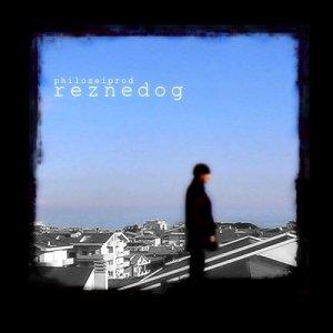 Image for 'Reznedog OST'