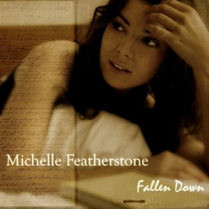 Image for 'Fallen Down'