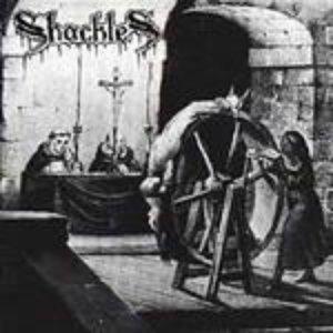 Image pour 'Inquisitor's curse'