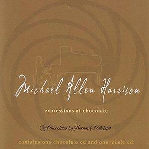 Bild für 'Expressions Of Chocolate'