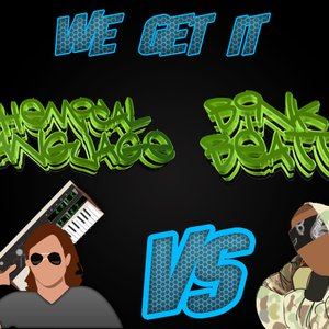 Image for 'vs. bink beatty - We get it (ep)'