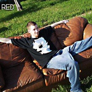 Bild för 'Jay Red'