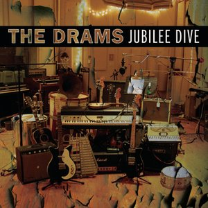 Image for 'Jubilee Dive'