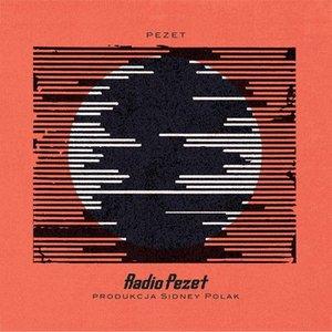 Image for 'Radio Pezet'