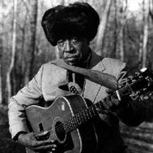Image for 'Guitar Gabriel'