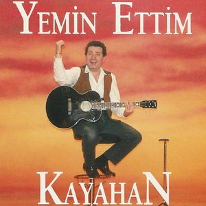 Image for 'Yemin Ettim'
