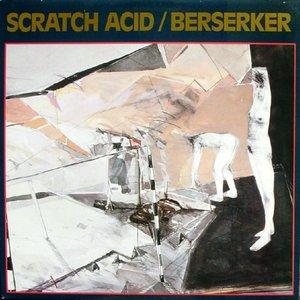 Bild für 'Berserker'