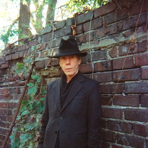 Image for 'Jandek'