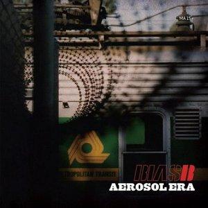 Imagem de 'Aerosol Era'