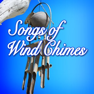Image for 'Natural Wooden Wind Chimes for Self Awareness and Selflessness'