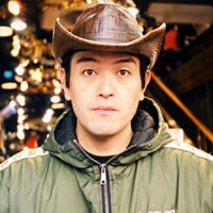 Image for 'Yamamoto Seiichi'