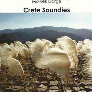 Image for 'Crete Soundies'