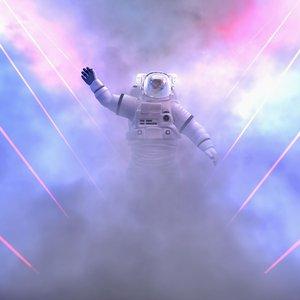 Image for 'Return'