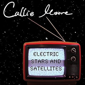 Image for 'Electric Stars and Satellites'