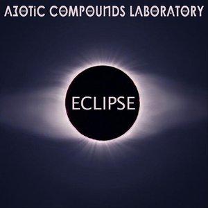 Imagem de 'Eclipse'