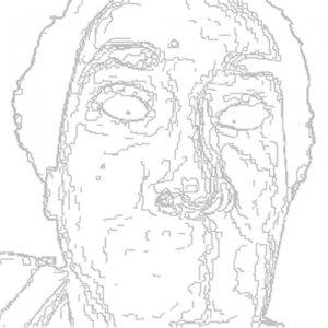 Image for '04 JHASRT'