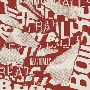 Image for 'BEATBALLS'