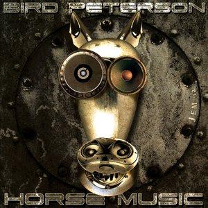 Immagine per 'Horse Music'