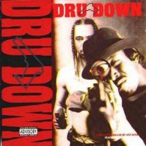 Image pour 'Dru Down'