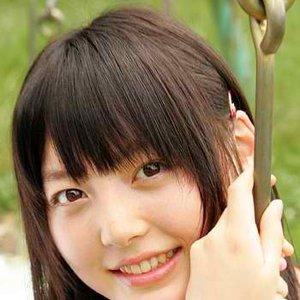 Image for 'Bakemonogatari'