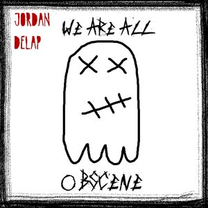 Image for 'We Are All Obscene (single)'
