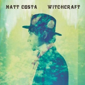 Image for 'Witchcraft'