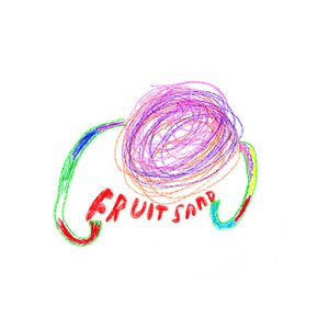 Image for 'Fruit Sand'