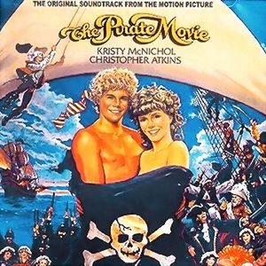Image for 'The Pirate Movie'