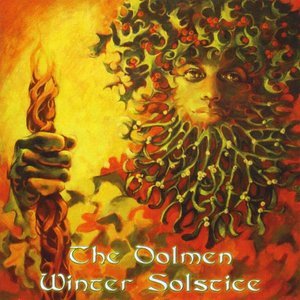 Image for 'Winter Solstice Night'