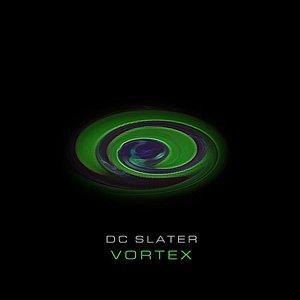 Image for 'Vortex'