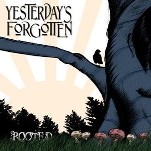 Image for 'Rooted'