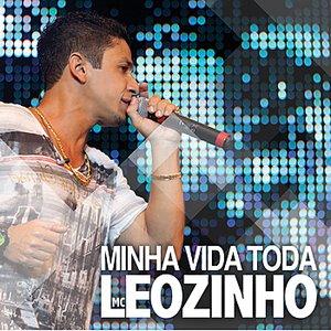 Image for 'Minha Vida Toda - Single'
