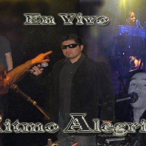 Image for 'Ritmo Alegria'