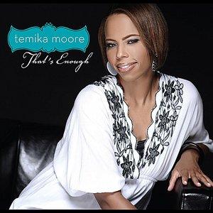 Image for 'That's Enough (Album Version) - Single'