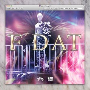 Image for 'F Dat'
