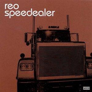 Image pour 'Speedealer'