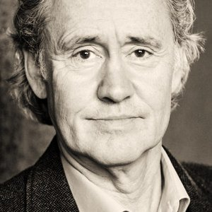 Image for 'Nigel Planer'