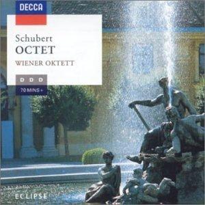 Image for 'Quintett Fur Klavier, Violine, Viola, Violoncello Und Kontrabass A-Dur D 667 Forellenquintett Allegro Vivace'