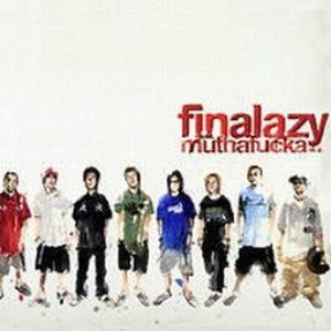 Image for 'Finalazy'