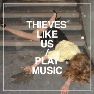 Imagen de 'LIFE058 Play Music'